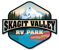 Skagit Valley RV